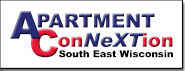 South East APARTMENT ConNeXTion Rental Guide: Renting Made Simple!